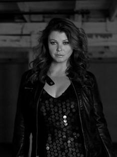 Collin Mackenzie Poole - Vocals and Keys
