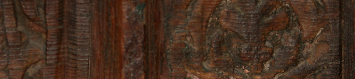 wood_banner_1440x320.png