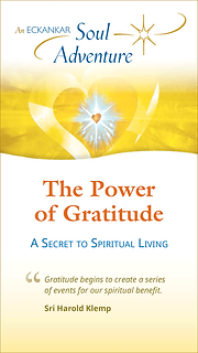 Gratitude-Cover.png