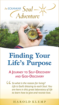 Purpose-cover-page.png