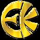 EK_symbol_02_color_LO_trans.png