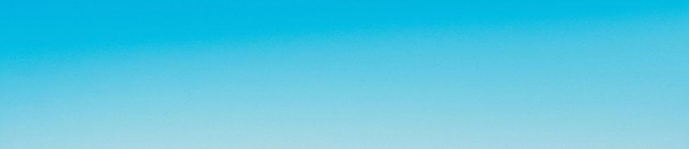 strip-background-header.jpg