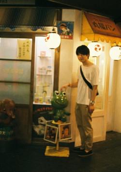 俺_201016_15.jpg