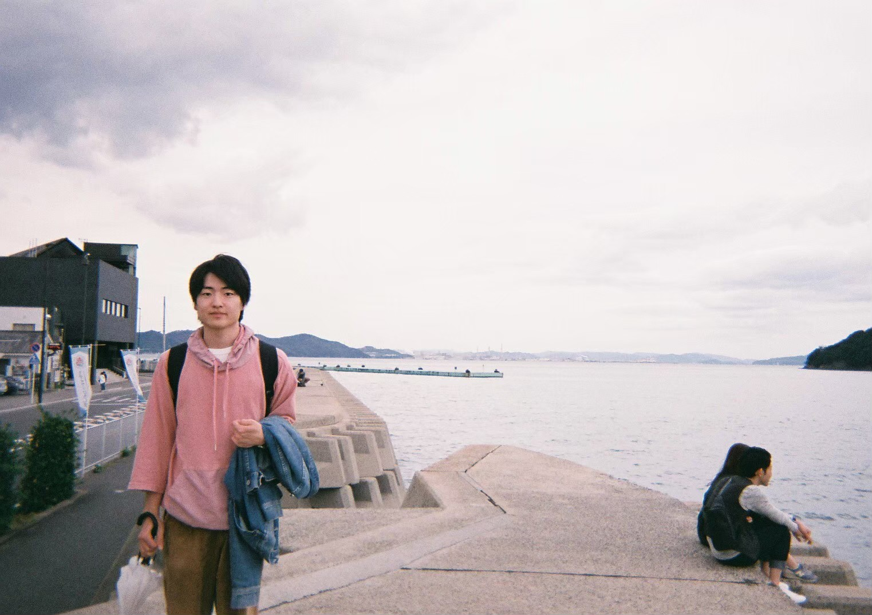 俺_201016_19.jpg