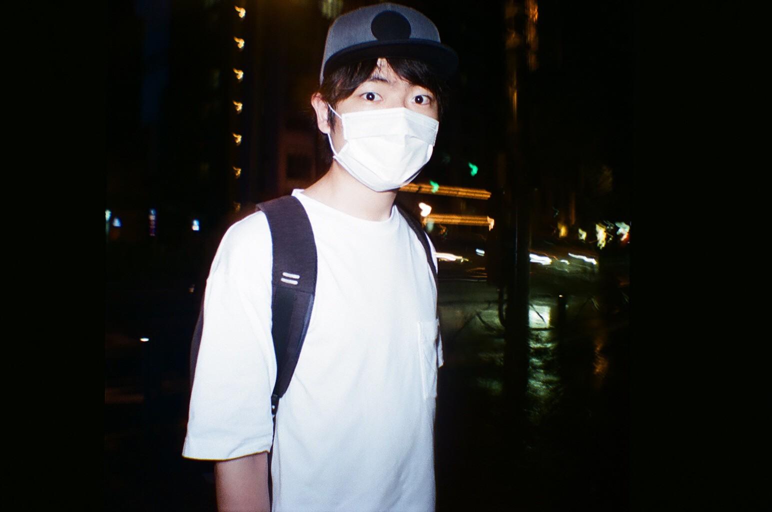 俺_201016_26.jpg