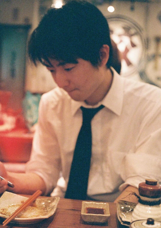 俺_201016_16.jpg