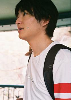 俺_201016_9.jpg