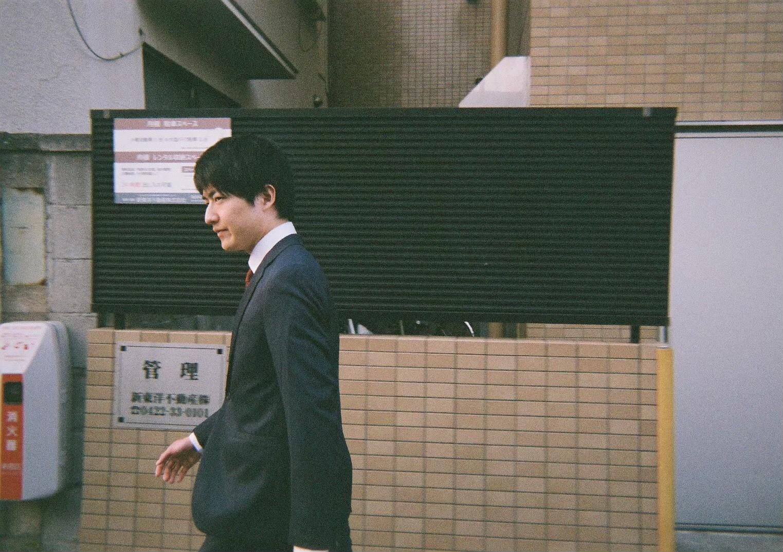 俺_201016_1.jpg