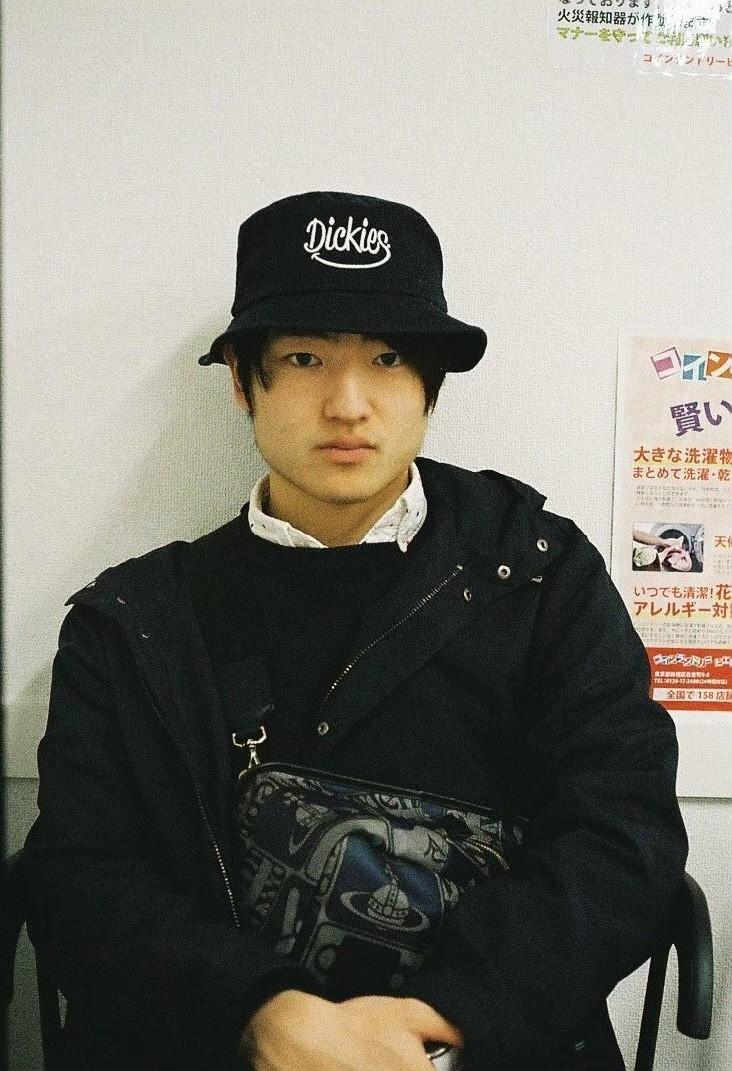 俺_201016_4.jpg