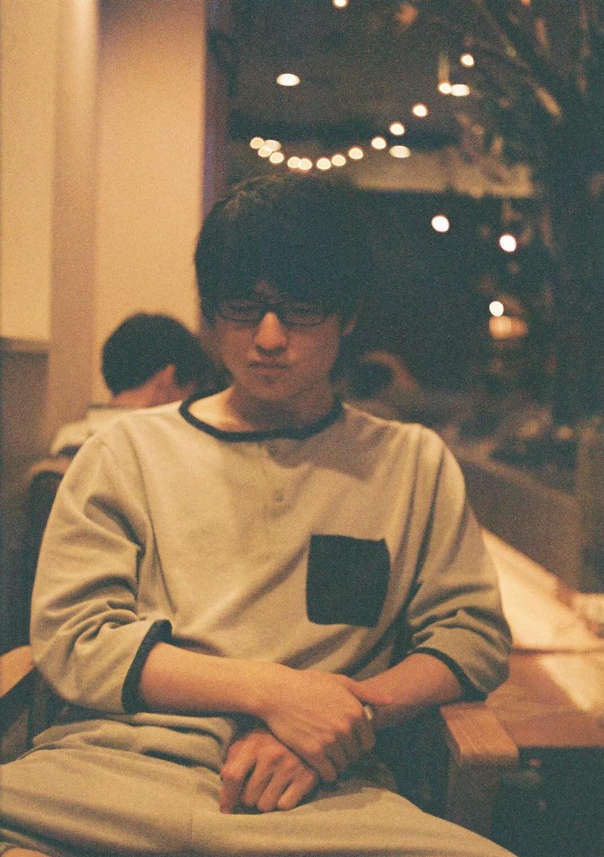 俺_201016_12.jpg