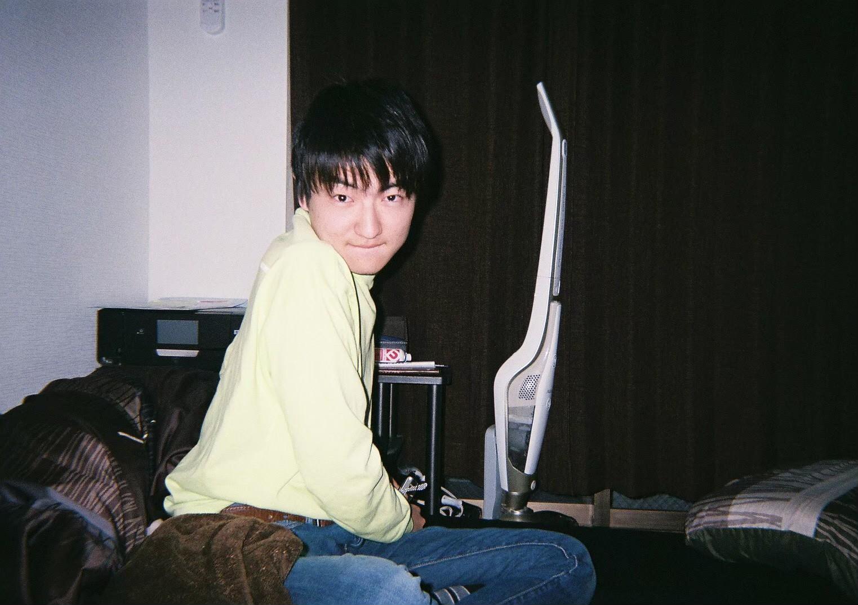 俺_201016_2.jpg