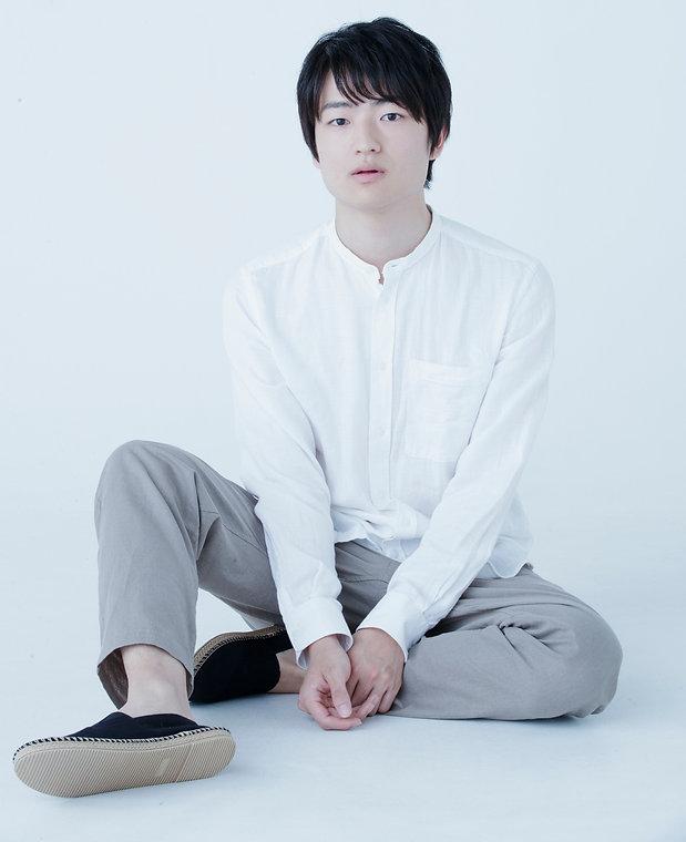 HirokiIshii_0236-p_edited_edited.jpg