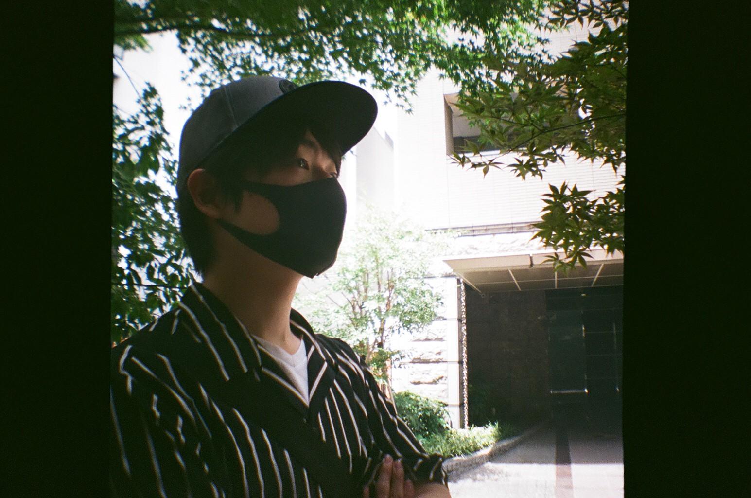俺_201016_25.jpg
