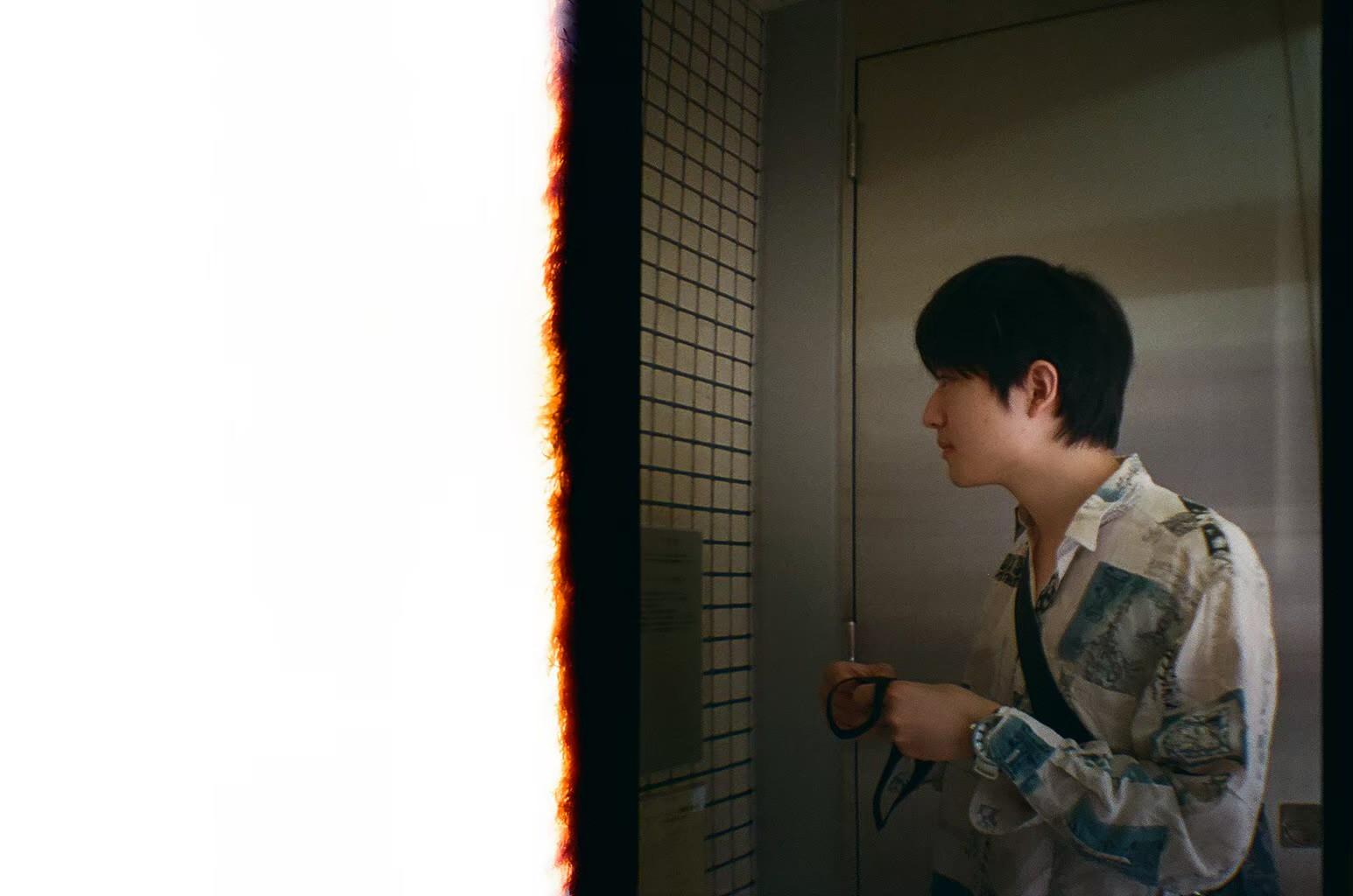俺_201016_24.jpg