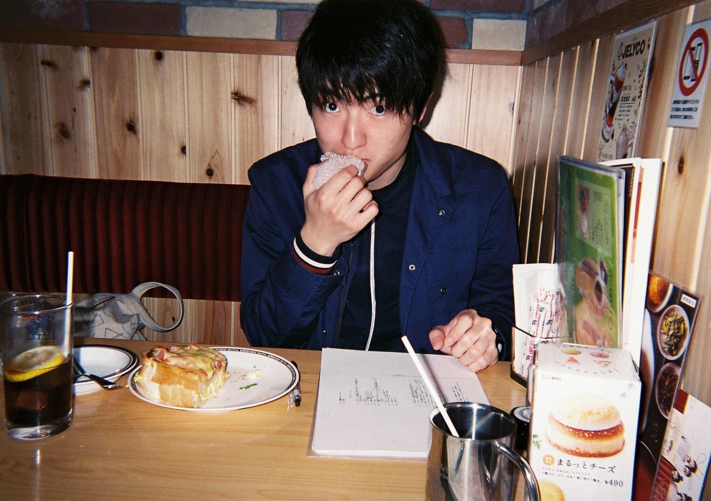 俺_201016_5.jpg