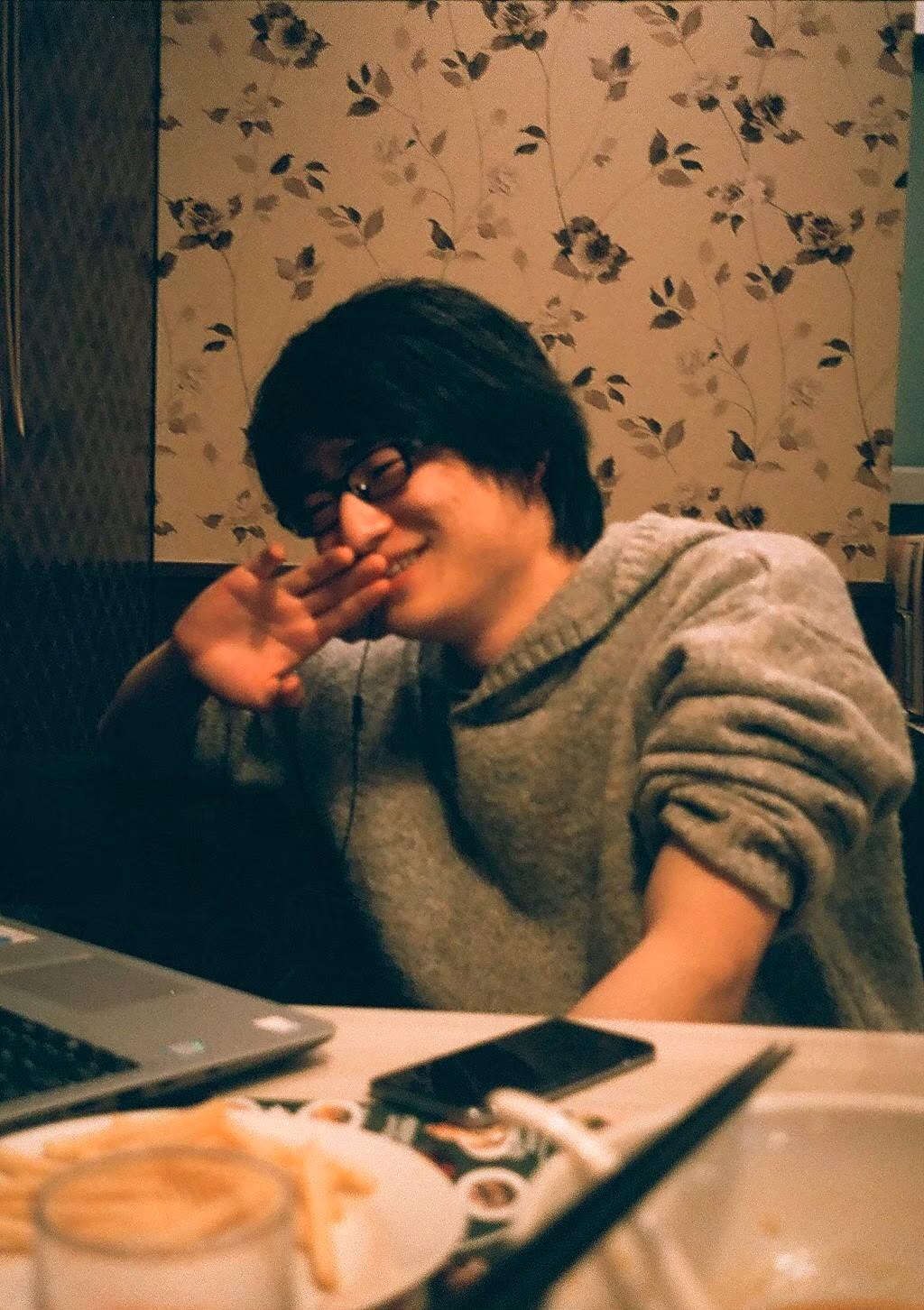 俺_201016_22.jpg