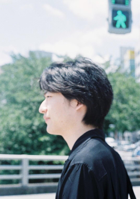 俺_201016_14.jpg