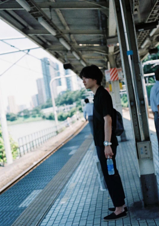 俺_201016_13.jpg