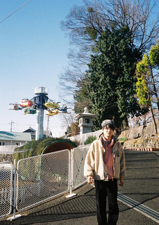 俺_201016_20.jpg