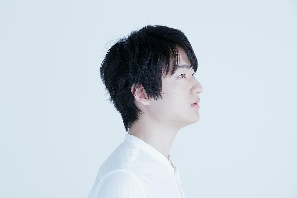HirokiIshii_0354-p.jpg