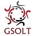 resized GSOLT Logo.jpg