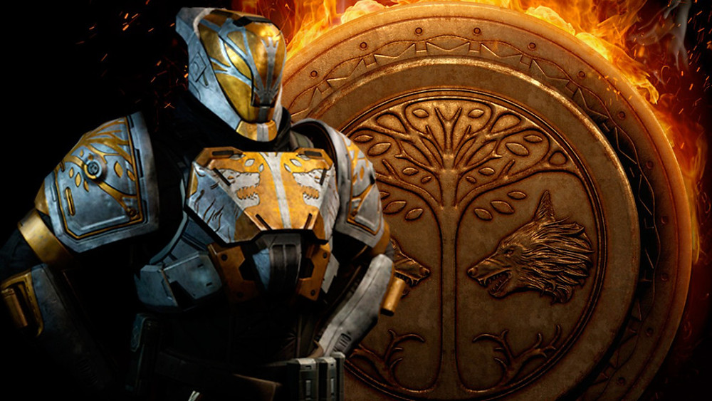 destiny-iron-banner.jpg