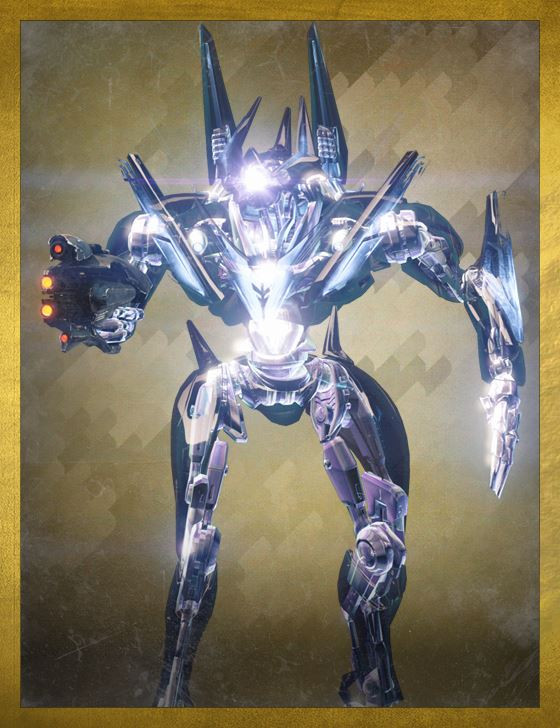 Atheon, Time's Conflux.jpg