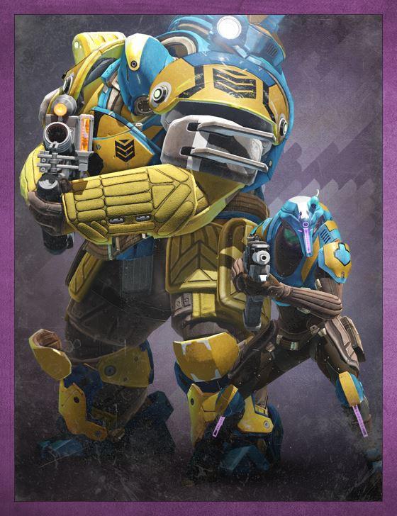 Siege Dancers.jpg