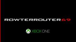 rowterrouter69