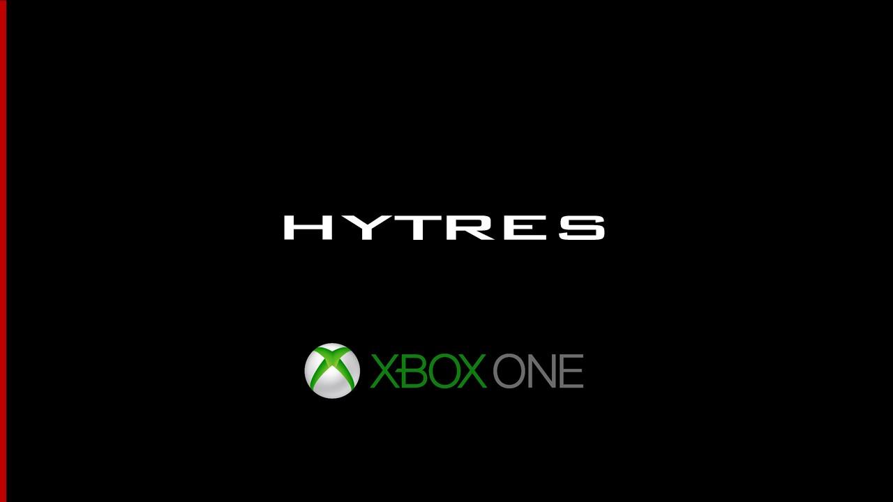 Hytres