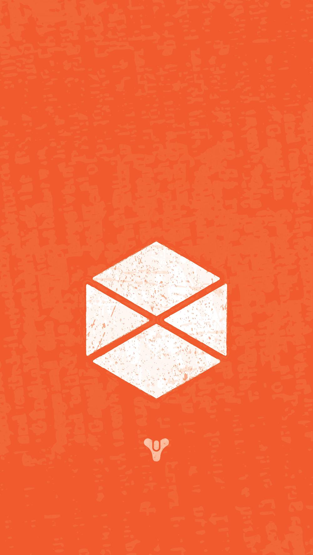 TITAN CLASS (Orange) - 1080x1920.png