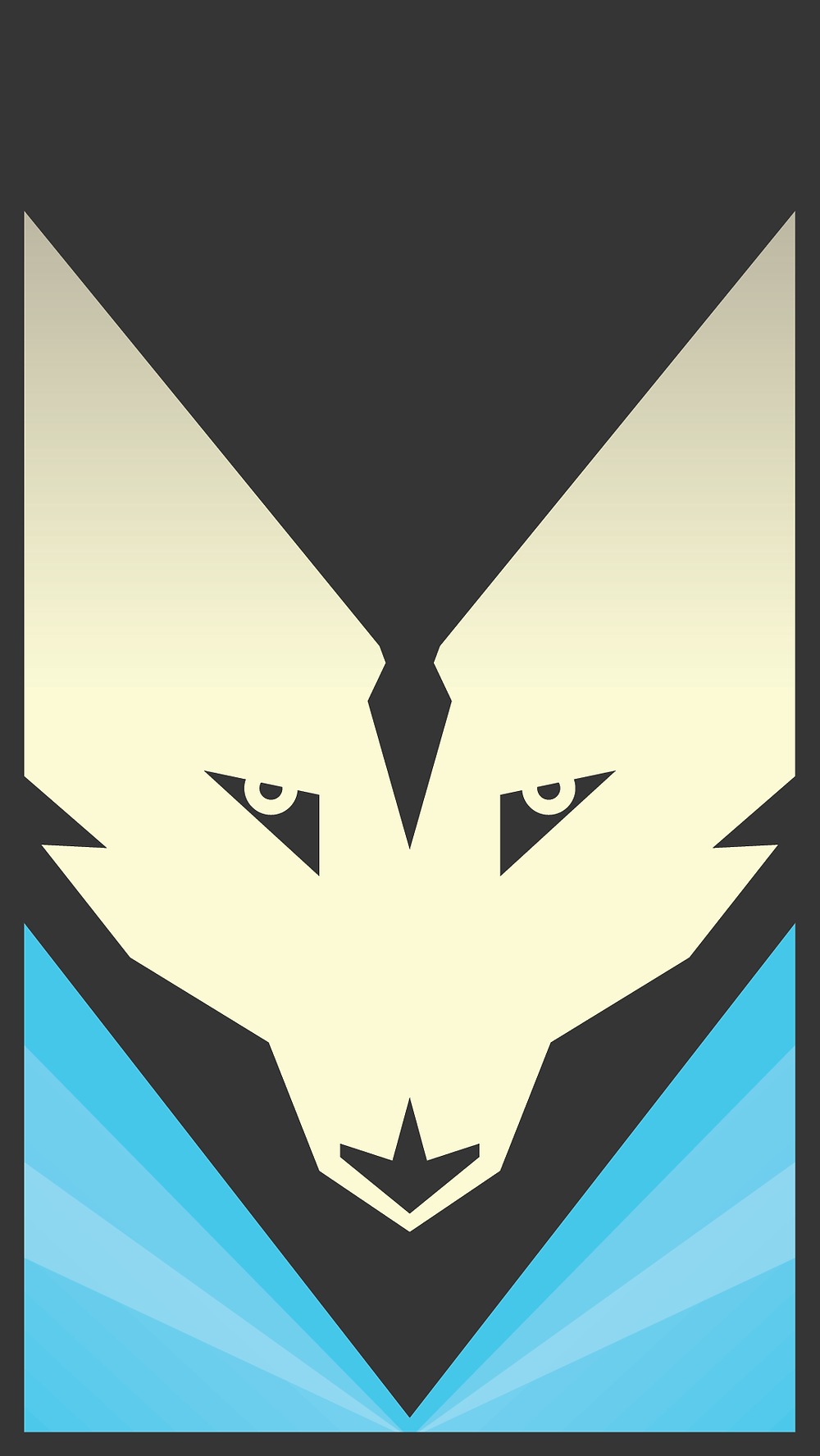 SYMBOL OF THE WOLF - 1080x1920.png