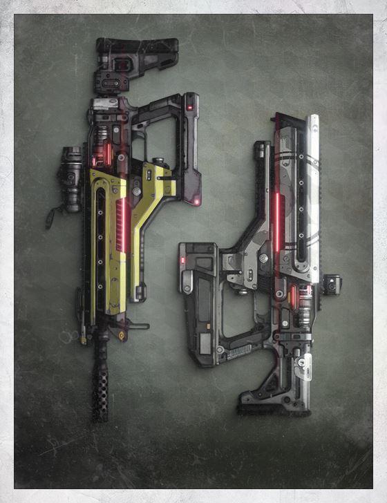 Fusion Rifles.jpg