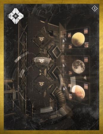 Ghost Fragment - Rasputin 3.jpg