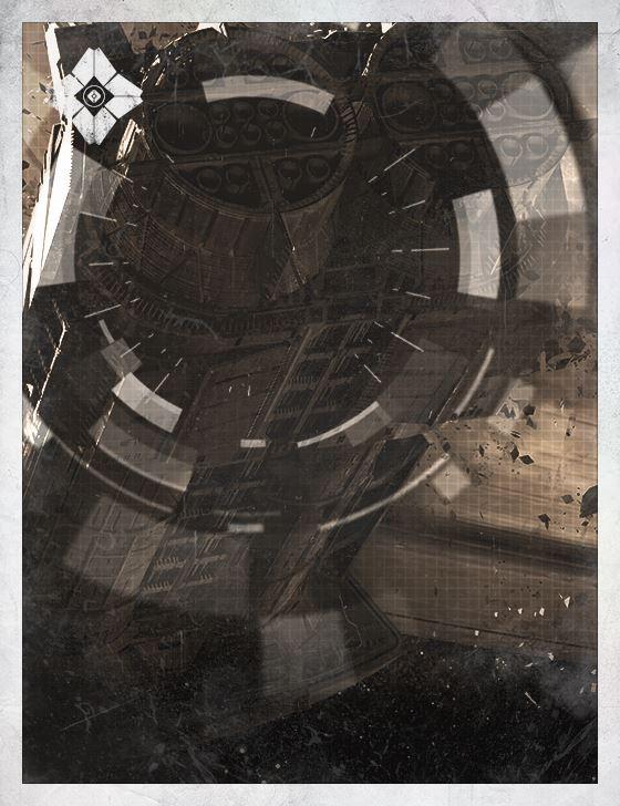 Ghost Fragment - Saturn.jpg