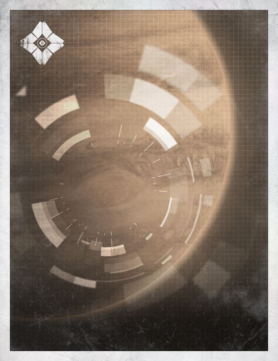 Ghost Fragment - Jupiter.jpg