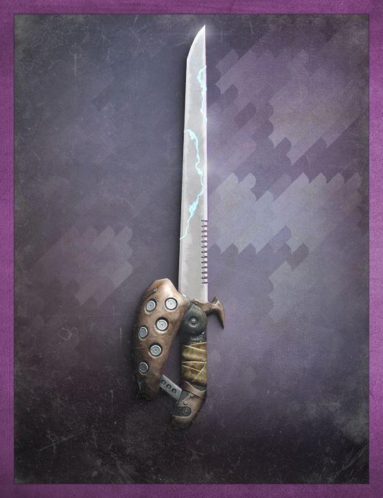 Shock Blade.jpg