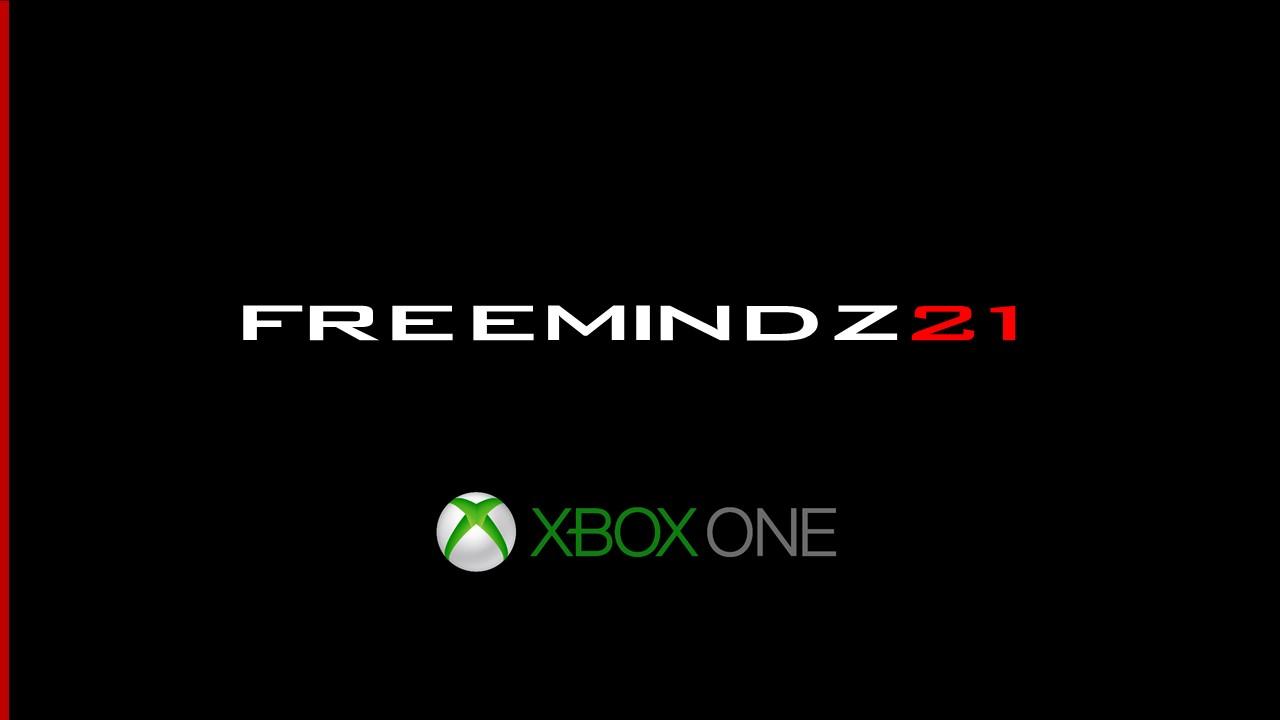 FreeMindz21