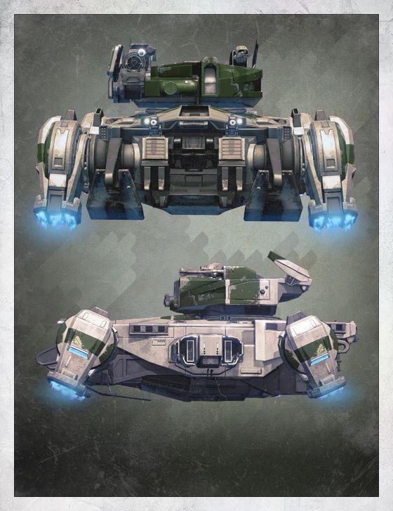 Goliath Tank.jpg