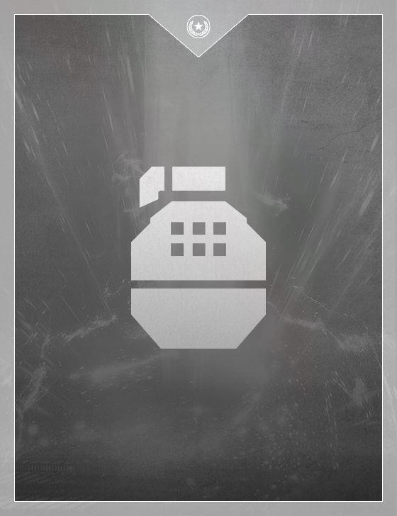 Grenade Abilities.jpg