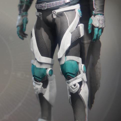 STOMP-EE5