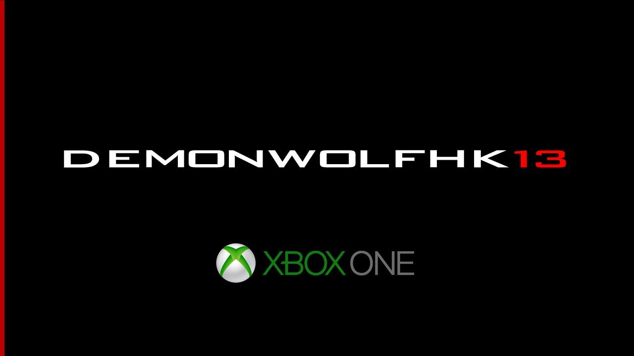 demonwolfhk13