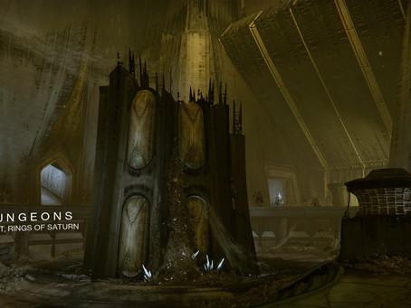 Trials of Osiris - 07APR17