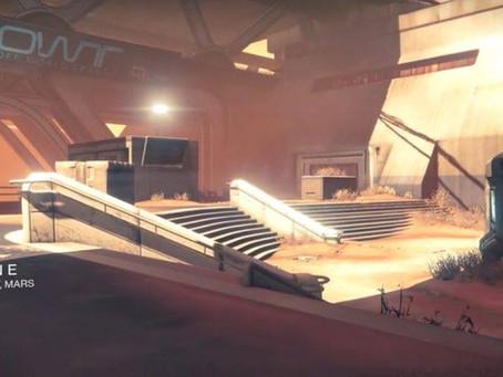 Trials of Osiris - 24FEB17