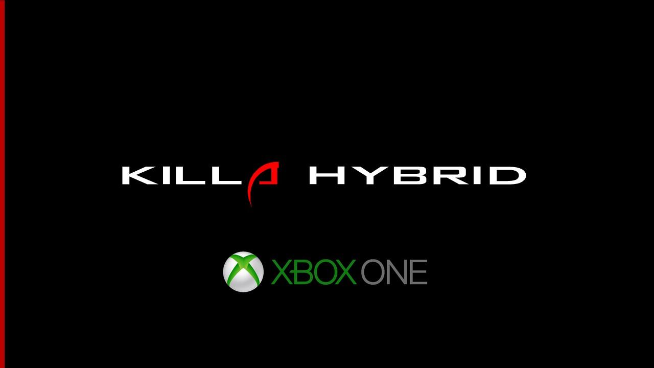 killa hybrid