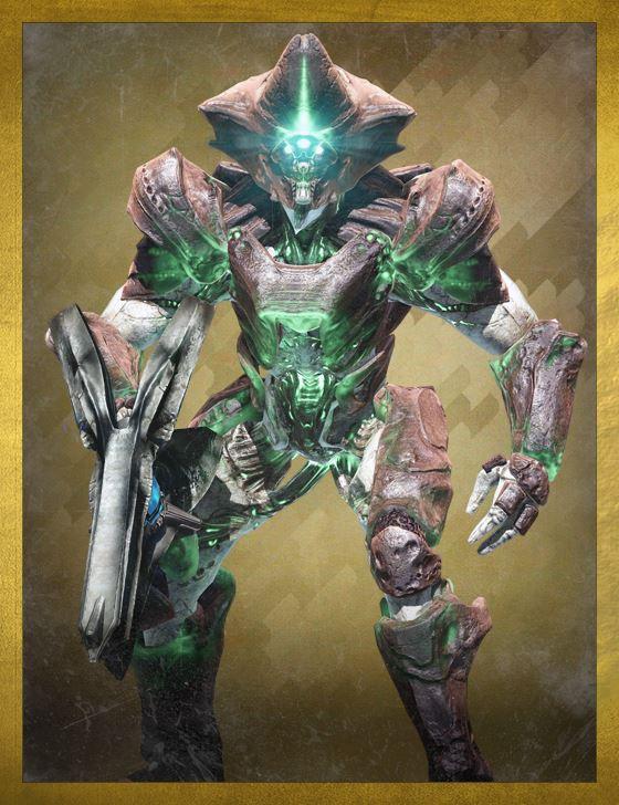 Sardok, Eye of Oryx.jpg