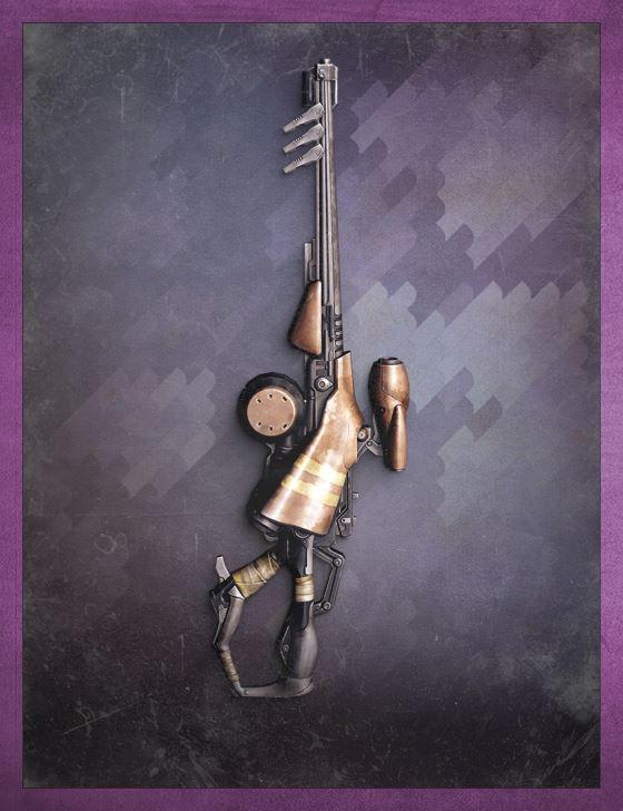 Wire Rifle.jpg