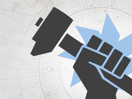 Destiny Update 1.1.2 - The one about Armor Masterworks