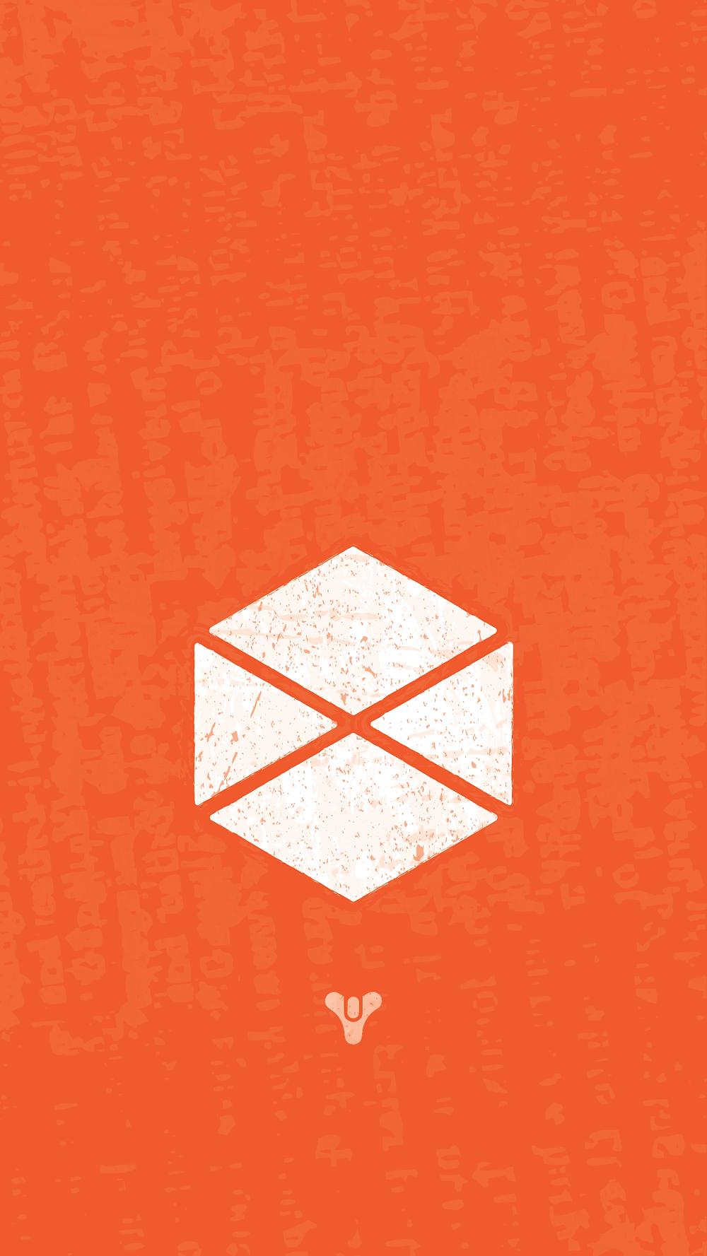 TITAN CLASS (Orange) - 1440x2560.png