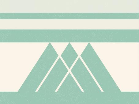 [UPDATED] Destiny: Mobile Wallpapers 1080x1920 (Credit u/illustrator_joe)
